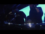 2015.05.29 - Claude VonStroke B2B Sirus Hood @ Showcase, Paris, FR (full video set).mp4