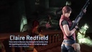 Claire Redfield Tribute Demons Imagine Dragons
