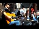 Al Di Meola in Lviv (Video by O. Fraze-Frazenko)