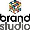 Brand Studio - НАНО-РЕКЛАМА! Будь первым