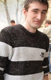 Алексей Шапенко, 9 июля 1987, Севастополь, id145361756
