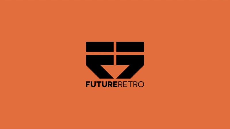 BCee - Generations (S.P.Y Remix) - Future Retro