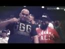 [v- Vs Golovkin 2 Highlights Training Promo Trailer