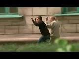 Рассказы очевидцев и видеокадры свидетельствуют: в Мариуполе силовики расстреливали безоружных людей - Первый канал