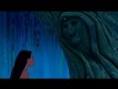Покахонтас - Слушай сердцем
