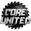 Core United