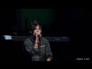 """Jeff Beck """"Scared For The Children"""" Live At The Hollywood Bowl USA 2016 Full HD"""
