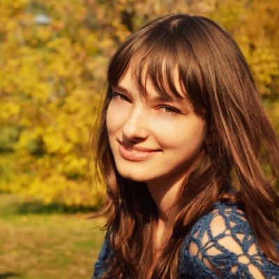 Наталья Золотарь, 11 января , id50803998