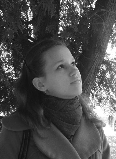 Наталья Тупик, 7 января , Гродно, id153174572