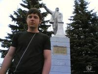 Sergey Kruglov, 18 ноября , Владивосток, id18286031