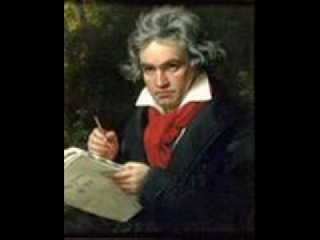 Beethoven-Bagatelle no. 25 in A minor, WoO 59 (Fur Elise)