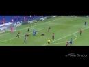 Модрич забивает супер гол