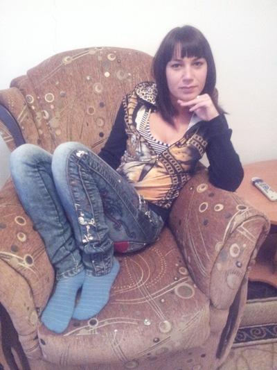 Римма Губанова, 26 мая 1989, Раздольное, id170926073
