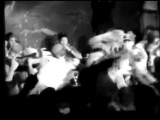 MadBall - Smell The Bacon (What's With You)
