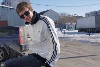 Андрей Корепанов, 2 января , Ижевск, id47793071