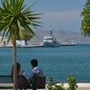 Остров Кос: отдых, туризм