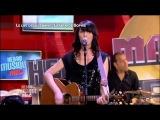 Hebdo Musique Mag - La Grande Sophie