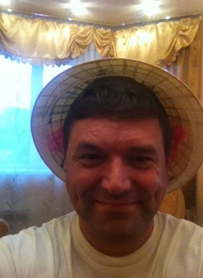 Константин Яковлев, 12 июля , Москва, id24611434