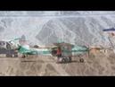 Перу загадочные геоглифы Наска Mystery of Nazca