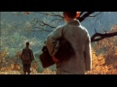 «Почему Бодхидхарма ушел на Восток» 1989 Начало фильма