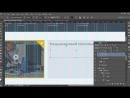 Создание сайта с нуля. Урок 5- Дизайн первой секции