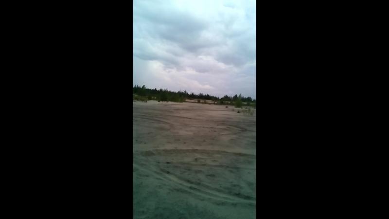 кисельные берега