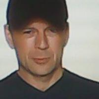 Андрей Зыбин