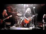 Y &amp T w Dave Meniketti