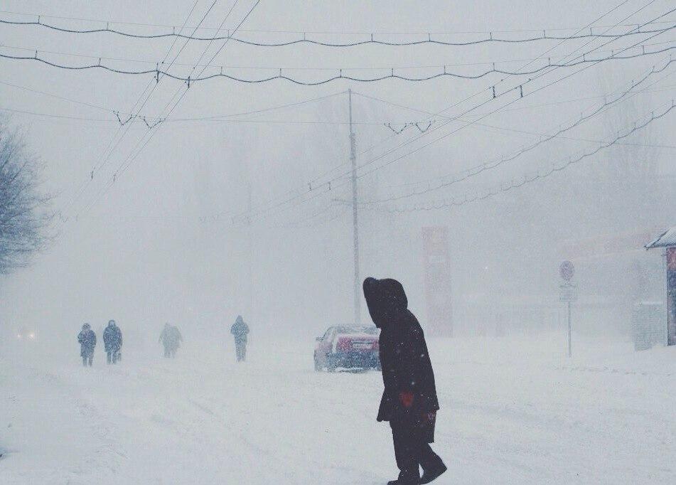 Погода в Ростове и Таганроге 3_9dxpnzt6o