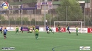 RESUM Lliga Multisegur Assegurances J3 Inter Escaldes UE Sant Julià 0 1