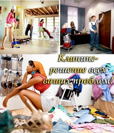 Ginedulin Almaz, 22 октября , Казань, id201244565