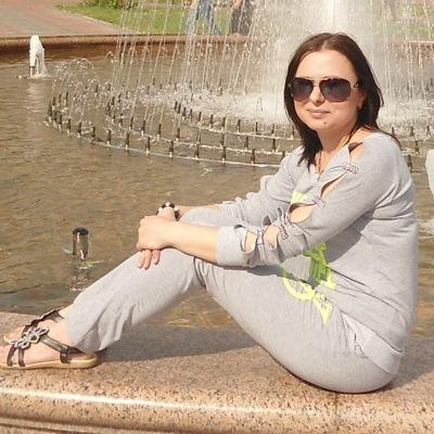 Мария Уколова, 30 июня , Ростов-на-Дону, id149885789