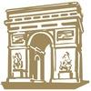 Мультибрендовый бутик «Триумфальная Арка»
