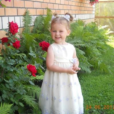 Наталья Андрусевич, 24 августа , Нижний Новгород, id191375084