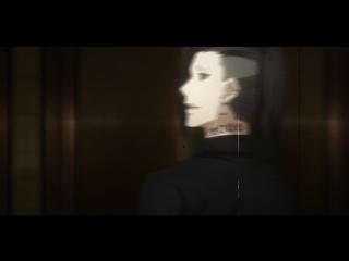 tokyo ghoul | anime vines