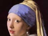 If ye love me. THOMAS TALLIS (1505-1585)