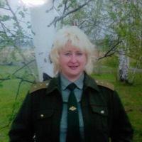 Ксения Шарапова