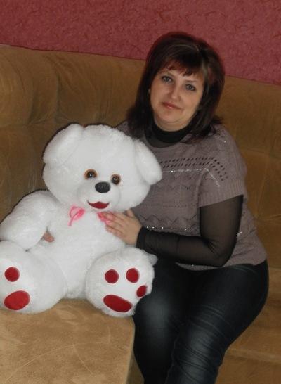 Наталья Мозалёва, 4 февраля , Бугуруслан, id214069418