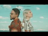 Bahadır Tatlıöz ft. Güliz Ayla - Kimin Umurunda