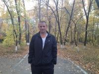 Сергей Макаревич, 9 октября 1978, Анива, id185123162