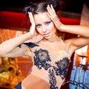 Irene Glamourchik-Oriondanceshow фото #30