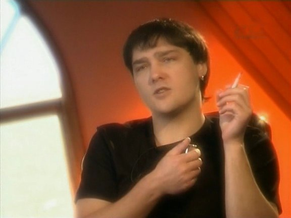 seks-i-shatunov