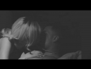 Lexy Panterra ft. Giancarlo Stanton - Deep End (Official Music Video)