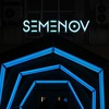 Semenov Club