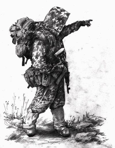 Пашка Шатров, 21 апреля 1992, Киев, id60144867
