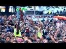 Paul van Dyk Ummet Ozcan - Come With Me (We Are One) Fabio Montoya Remix
