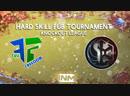 HSPT 4 KL 3 Tour Full Freedom vs Dream Team Alliance