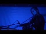 bSICtransit - фрагмент выступления на концерте