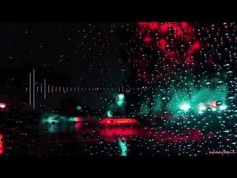 Jasper Byrne - Miami (Vaporwave)