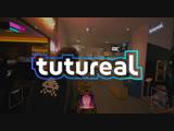 Tutureal - тревел шоу от Туту.ру и канала 2х2